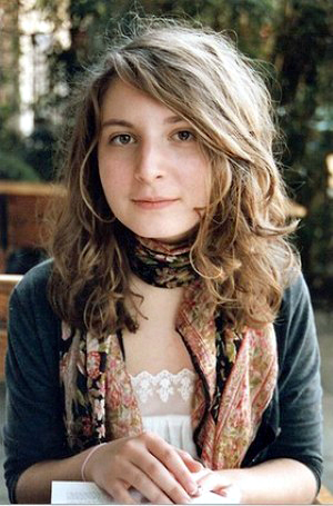 Lily Belle Burk Stolen Lives