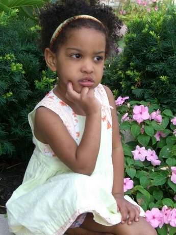 gefunden zu Bailey Nichole auf http://tinyvictims.wordpress.com